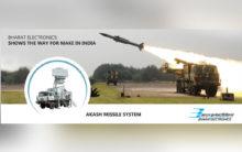 Defence Ministry to streamline export procedures