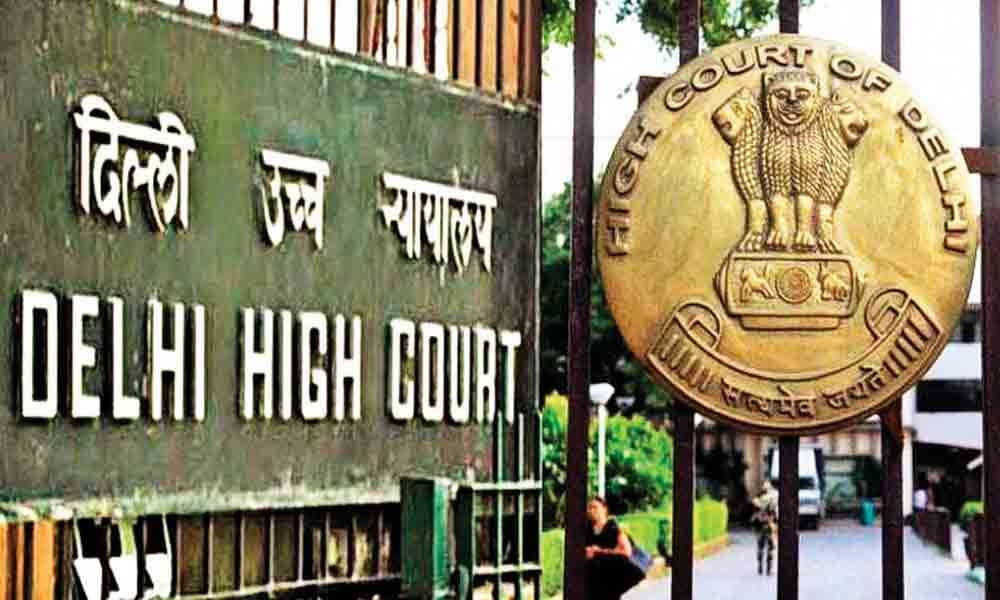 Delhi court extends NIA custody of terror funding accused by 7 days
