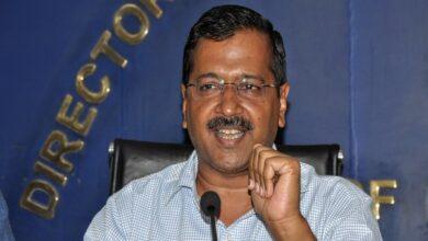 Photo of Delhi govt approves rehabilitation programme for 'manual scavengers'