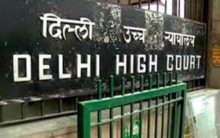 Delhi HC's no to SIT probe on illegal phone tapping