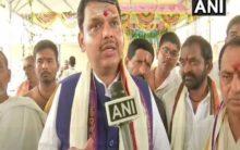 Tiware dam breach: CM Devendra Fadnavis orders probe