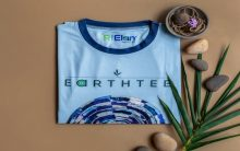 RIL's R|Elan 'Fashion For Earth', LFW celebrate World Environment Day with #EarthTee2 theme