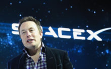 Elon Musk not needed to help Russian space agency