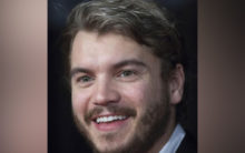 Emile Hirsch joins the cast of action comedy 'The Comeback Trail'