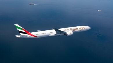 Photo of Emirates Airline expands its service for Hajj season
