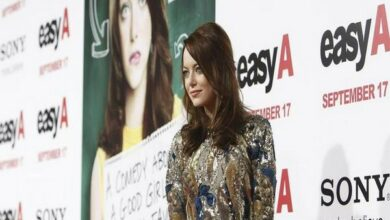 Photo of 'Easy A' spinoff in the works