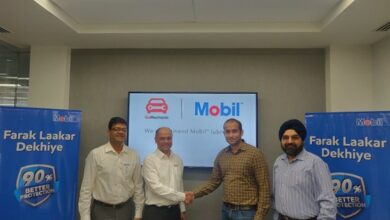 Photo of ExxonMobil renews its partnership with GoMechanic as official lubricant partner
