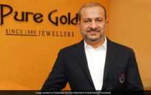 Gold Card: Another self-made millionaire granted permanent residency