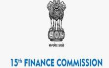 Finance Commission to visit Karnataka next week