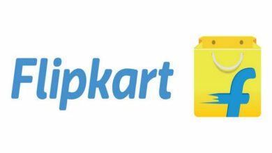 Photo of Flipkart launches its first 'furniture experience center'