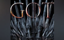 'GoT' director reveals a battle that would've made fans happy but was never shot