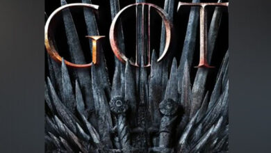 Photo of 'GoT' director reveals a battle that would've made fans happy but was never shot