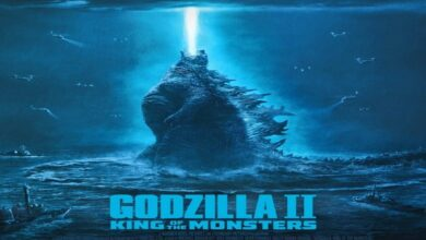 Photo of 'Godzilla II: King of the Monsters' earns mere USD 49 million in first week