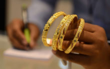 GJC urges gold import duty be cut to 4% to curb smuggling