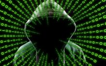 Boss on call? Beware as cyber thugs impersonating CEOs' voices