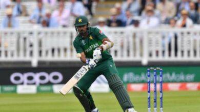 Photo of Shoaib Malik, Shoaib Akhtar express views over Pakistan's victory against SA