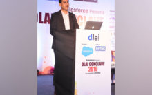 More than 250 Indian and International Fintech Firms participate in 3rd edition of Digital Lending Association of India Conclave 2019