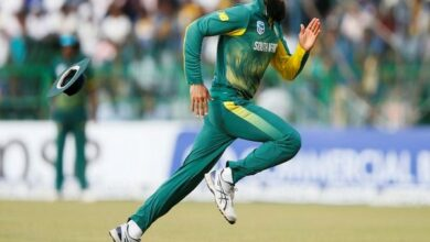 Photo of We're in a bad situation: Hashim Amla after Proteas' third WC defeat