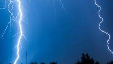 Photo of Heavy rains predicted for Rajasthan, Andaman and Nicobar, Chhattisgarh