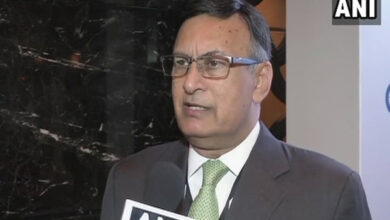 Photo of Talks with India must be seen as global respectability, says former Pak envoy