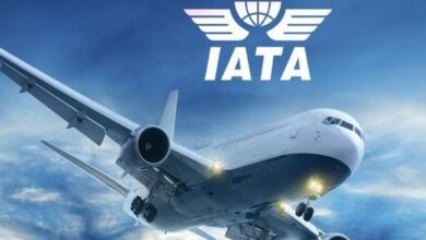 Photo of Rising trade conflicts, high fuel prices to impact global aviation industry: IATA