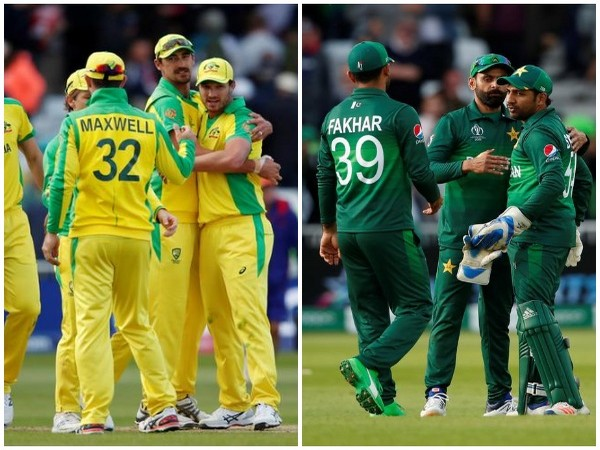 ICC Cricket World Cup 2019: Players to watch out in Aus-Pak battle
