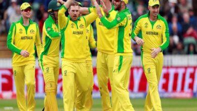 Photo of ICC Cricket World Cup 2019: Australia beats Pakistan despite Mohammad Amir's brilliance