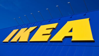 Photo of Rs.400 Cr revenue in 2k19; Ikea to launch more 25 stores