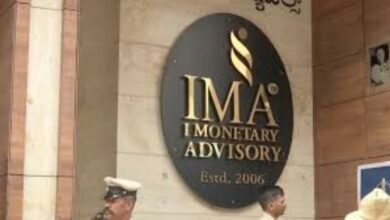 Photo of IMA Ponzi Scam: Founder flees to Dubai after cheating to the tune of Rs 1500 Cr