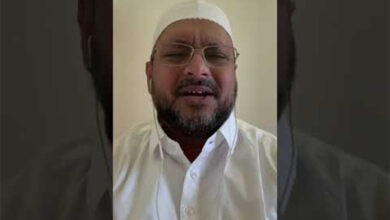 Photo of IMA Jewels scam chief releases video, offers to surrender