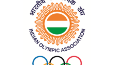 Photo of India ready to host athletes from all countries: Government