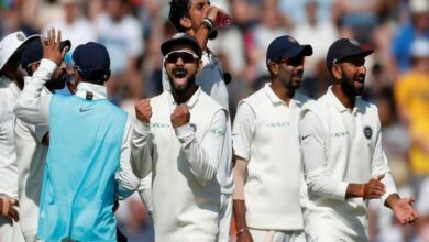 Photo of India to begin ICC World Test Championship against Windies