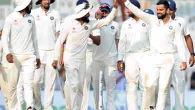 Photo of England v India: Three key World Cup battles