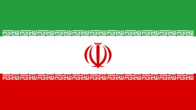 Photo of Iran, EU officials meet on nuclear deal amid tensions