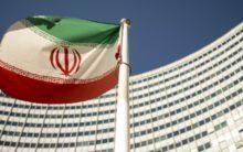 Tehran: Over 500 restaurants shut for breaking 'Islamic Principles'