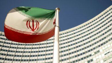 Photo of Tehran: Over 500 restaurants shut for breaking 'Islamic Principles'