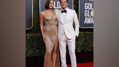 Photo of Bradley Cooper, Irina Shayk are questioning their future together
