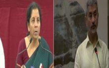 JNU to honour Nirmala Sitharaman, S Jaishankar with 'Distinguished Alumni Award'