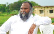 Congress MLA hails CM on Kaleshwaram project