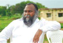 Photo of Jagga reddy lashes out at Harish rao