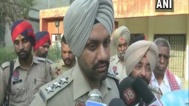 Photo of Jalandhar: Minor raped, man beaten to death for it