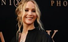 Jennifer Lawrence found her soul mate in fiance Cooke Maroney: Source