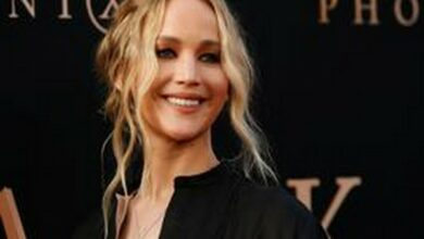 Photo of Jennifer Lawrence found her soul mate in fiance Cooke Maroney: Source