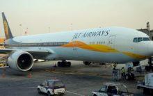 Jet Saga: Buyers await regulator's scrutiny of airline's flying license