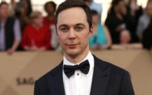 Jim Parsons opens up about ending of 'The Big Bang Theory'