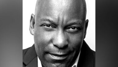 Photo of Sony honours John Singleton by renaming theatre after him