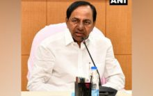 Follow tri-policy method for qualitative governance in Telangana: KCR to officials