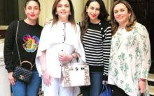 Nita Ambani's multi-million dollar bag goes viral