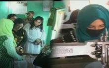'Operation Sadbhavana': A small initiative by army to empower Kashmiri youth
