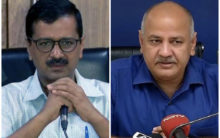 Defamation suit against Kejriwal: Court records statement of two witnesses